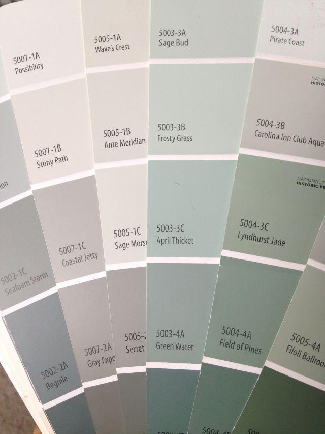 valspar great colors but poor quality paint decorating on best valspar paint colors id=77212