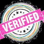 CSQC Verify