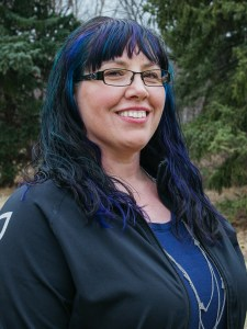 Jenn Leonard is the CEO and Family Care Coordinator at Colorado Newborn Family Care