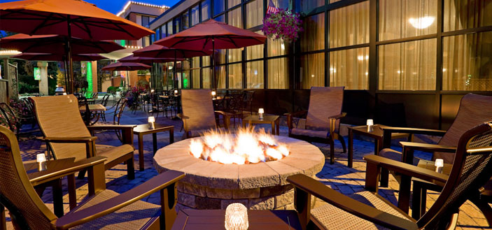 Take Your Pick of These Cozy Restaurants with a Patio Fire Pit - Take Your Pick Of These Cozy Restaurants With A Patio Fire Pit - OCN CO
