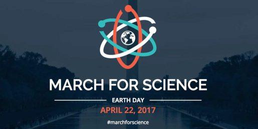 Denver Earth Day