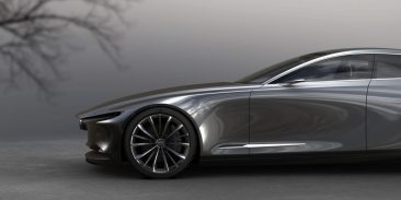 02_vision_coupe_ext_side-1024x512