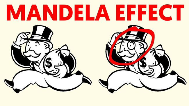 8 mind boggling examples of the mandela effect that ll make you