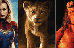 most-anticipated movies of 2019