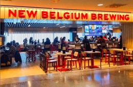 new belgium brewing dia