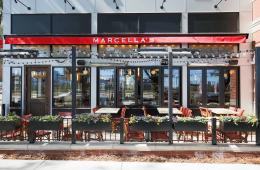 marcella's restaurant