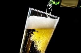 alcohol kidney health