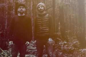 emancipator playlist