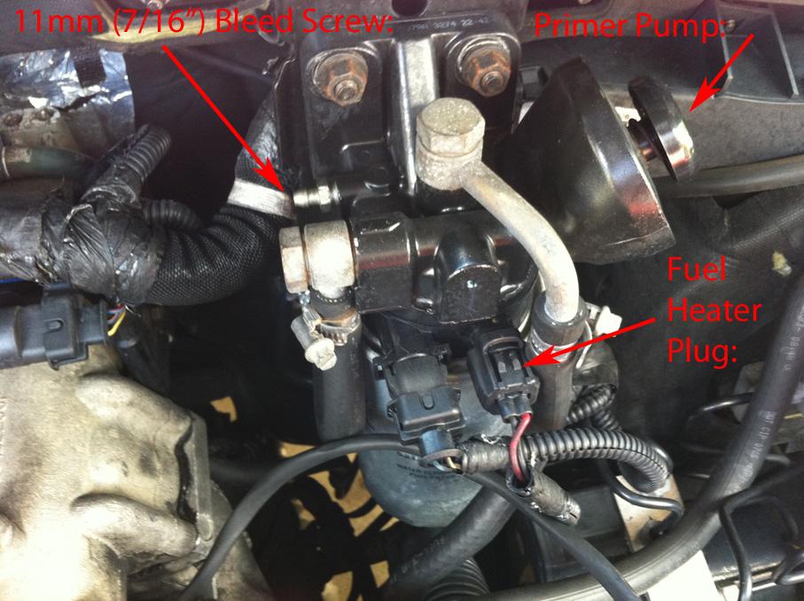 2003 V6 Dodge Ram Egr 1500 Valve