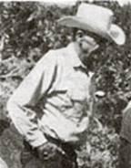 James Allen Lancaster