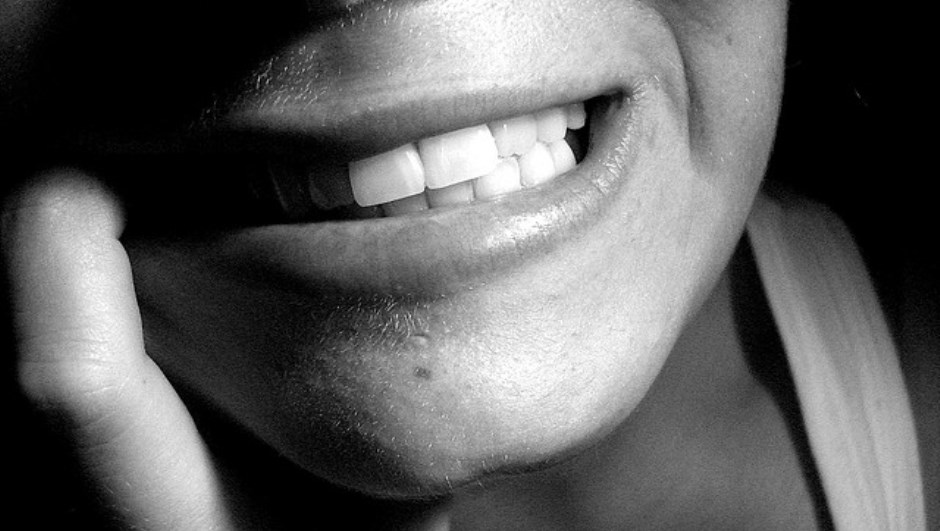 New drug helps treat and prevent mouth sores during cancer treatment