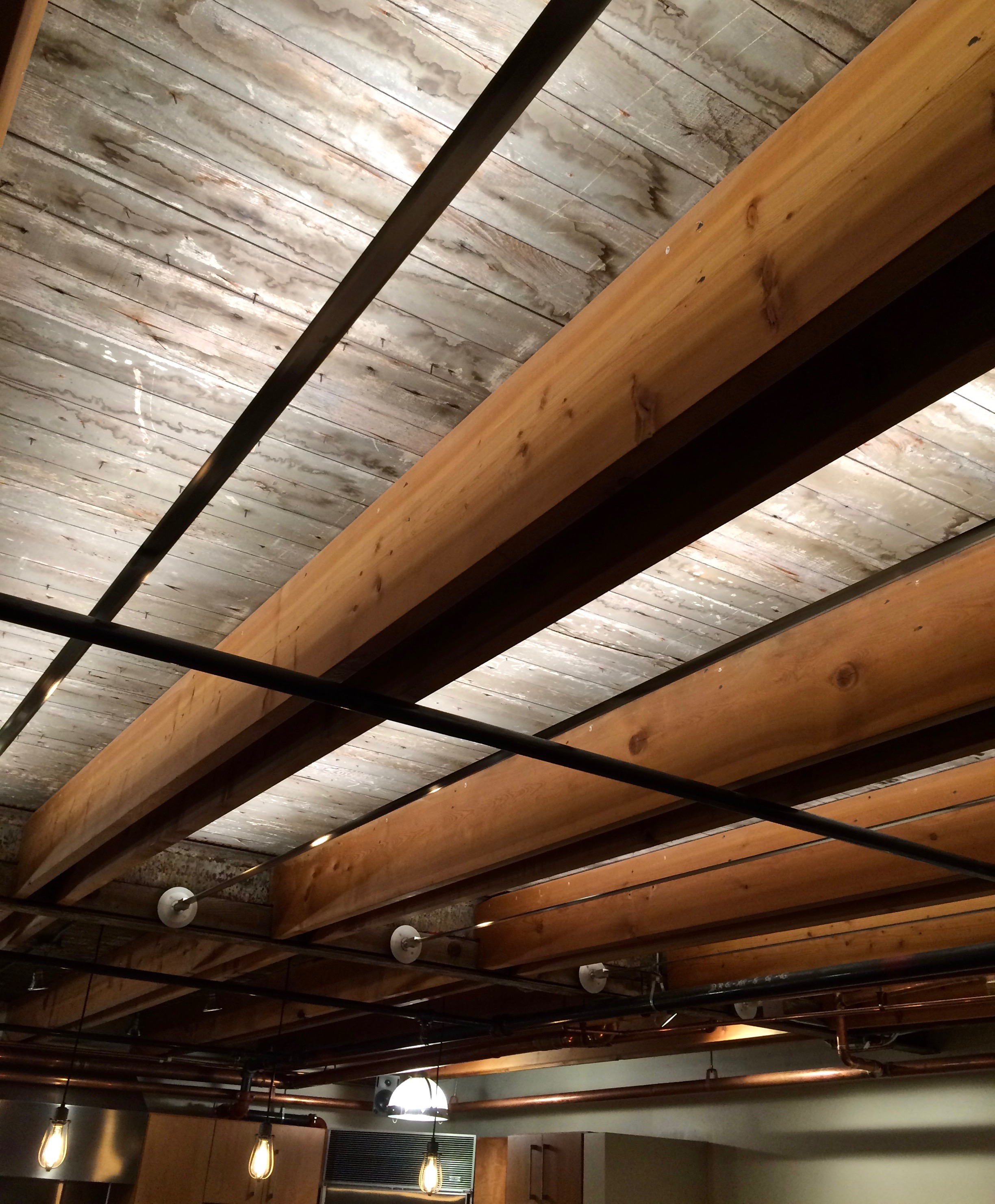 indoor lighting ceiling accent led