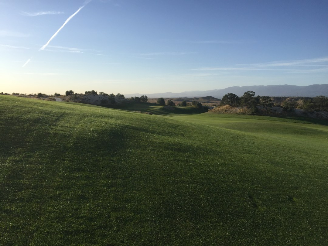 No.1Fairway.JPG