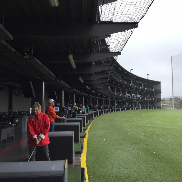 TopGolfBays