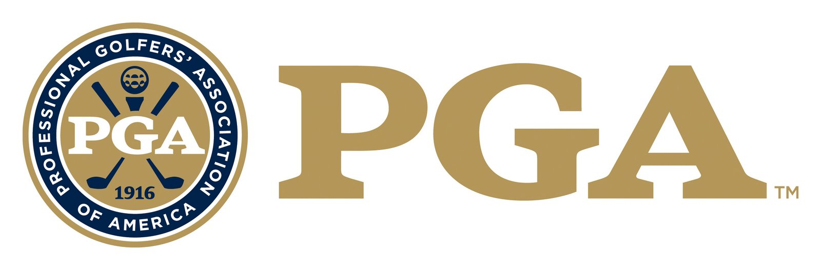 PGA-Logo