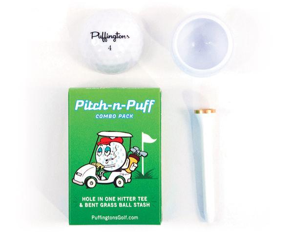 pitchnpuff