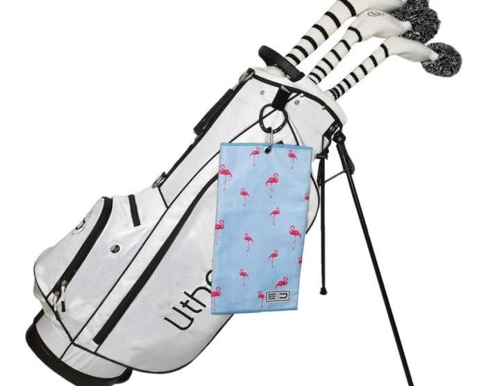 Uther-Flamingo-towel