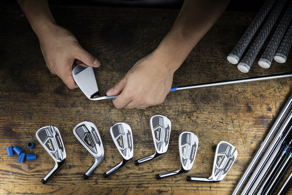 CC Taylormade iron build.jpg