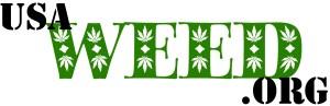 Cannabis Tourism Information