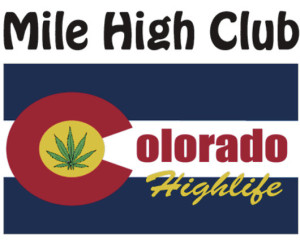 Colorado Cannabis Tourism Blog