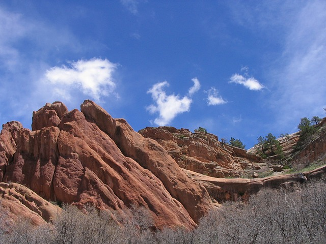 best things to do in colorado springs