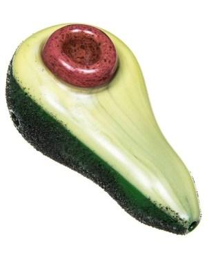 avocado-hand-pipe