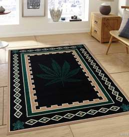 cannabis-themed-rugs