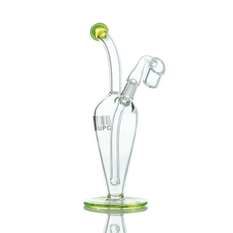upc-bubbler-rig