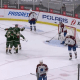 Avs blown out by Minnesota 4/7