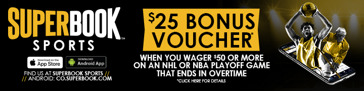 Overtime Bonus!