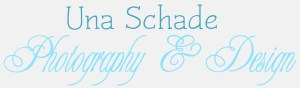 Una Schade Photography and Design in Colorado