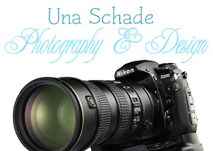 Una Schade Photography And Design
