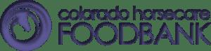 colorado-horsecare-food-bank-logo-wide