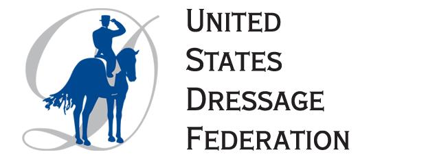 United States Dressage Federation
