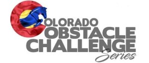Colorado Obstacle Challenge Series @ Terolyn Horse Rescue |  |  |