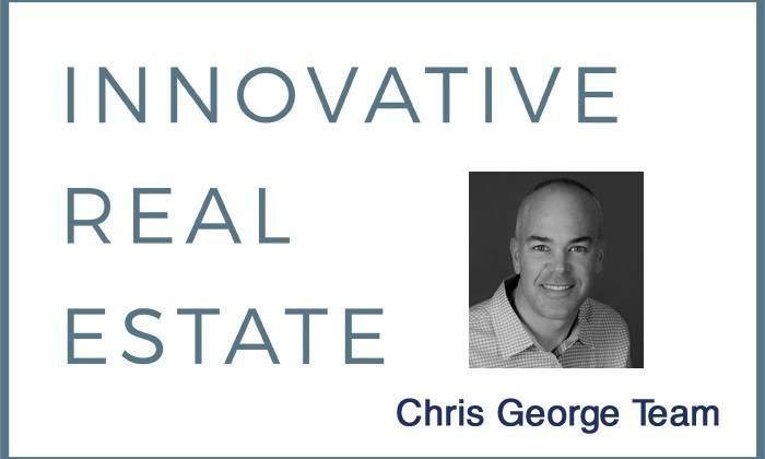 Denver Real Estate Agent