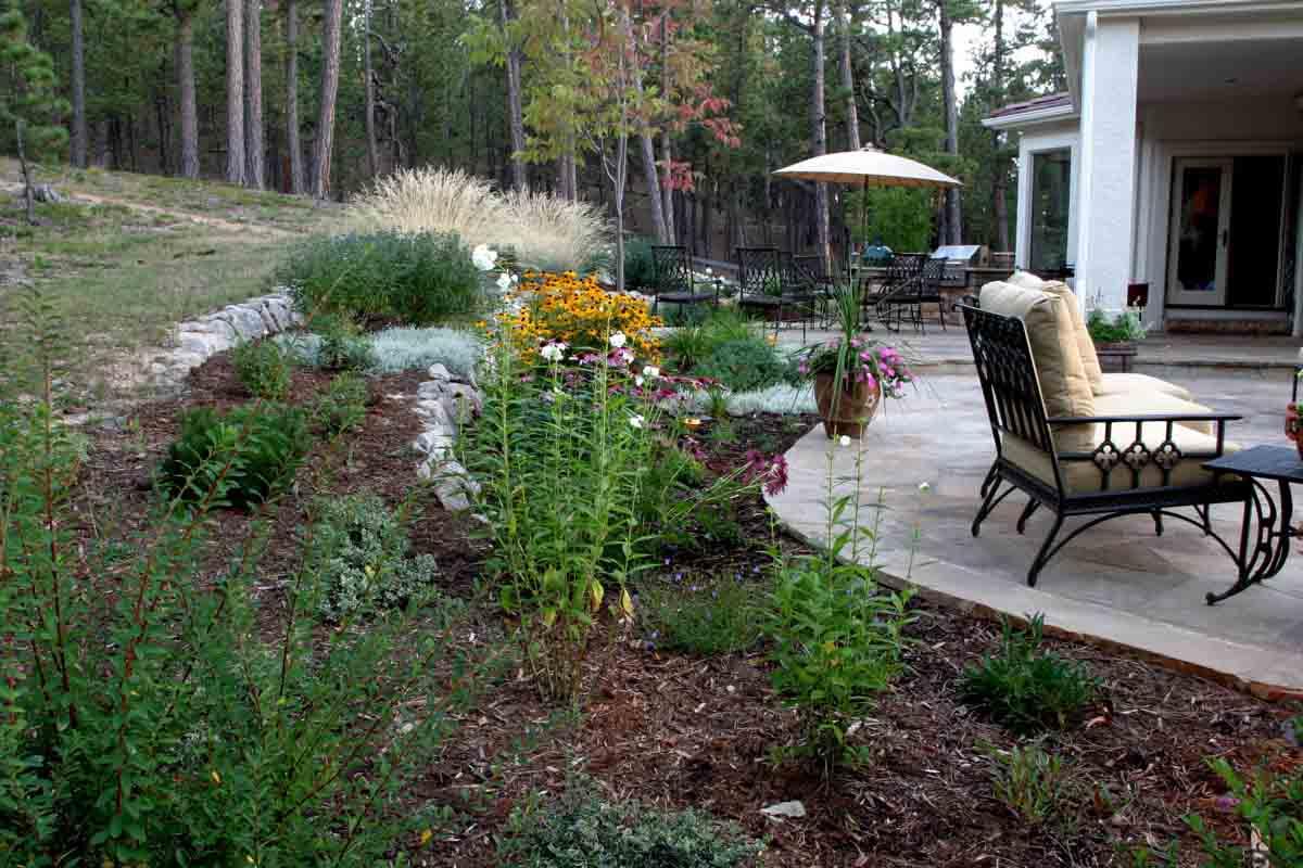Colorado landscaping | Colorado Landscape Designer on Landscaping And Patios id=85783