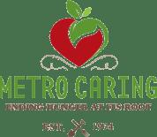 Metro Caring