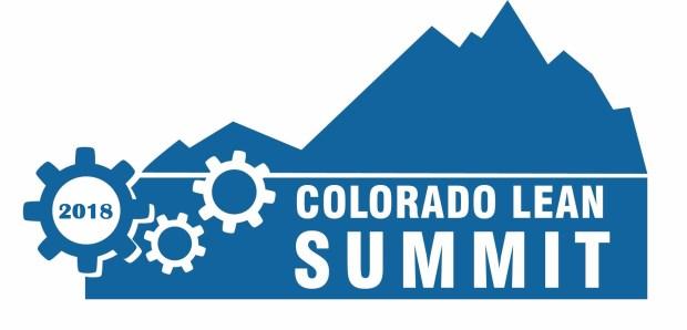 2018 Summit