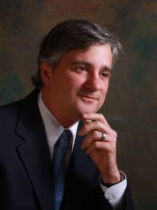 Denver Tax Attorney Philip Falco