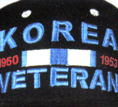 korea_war_cap__69190_zoom