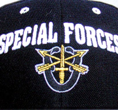special_forces_cap__89278_zoom