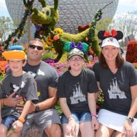 Why Stay at A Disney Resort ~ Top 7 Magical Reasons