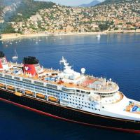 Disney Cruise to the Mediterranean - Highlights & Tips