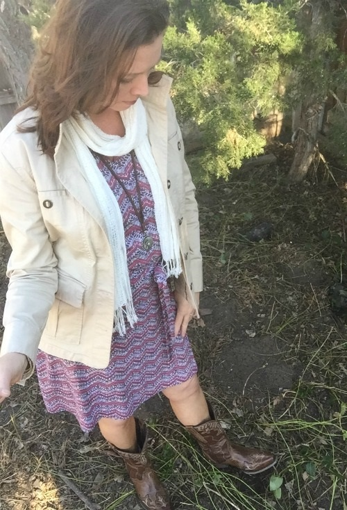 17dfa6e3f0ce11 Womens Spring Fashion Finds From Cavender s  Giveaway  - Colorado ...