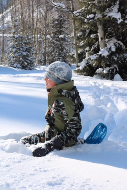 Shred Dog Review || Premium Ski & Snowboard Gear for Kids