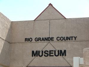 Rio Grande Museum
