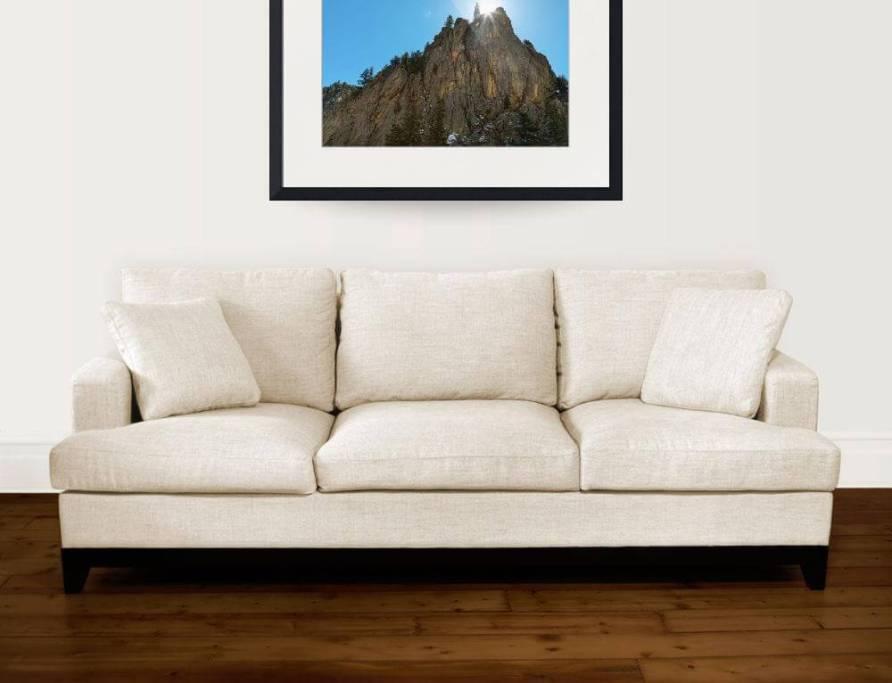 Boulder-Canyon-Narrows-Pinnacle_art-1