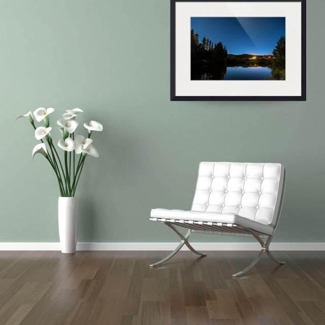 Rollinsville-Colorado-Starlight-View_art