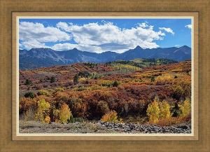 25% Off Wall Art (Canvas Prints, Framed Prints, Posters, Wood Prints, Metal Prints, Acrylic Prints, and Tapestries)